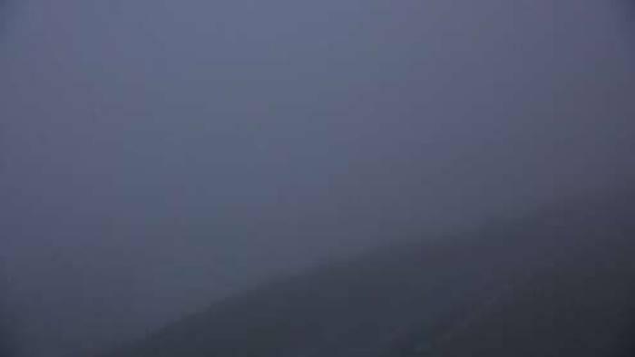 HD Live Webcam Alpbach - Funslope Wiederbergerhorn