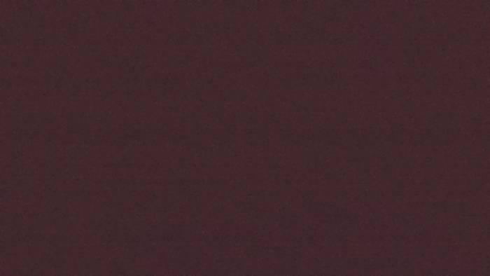 HD Live Webcam Cauterets 09 - Pont d'Espagne Puntas