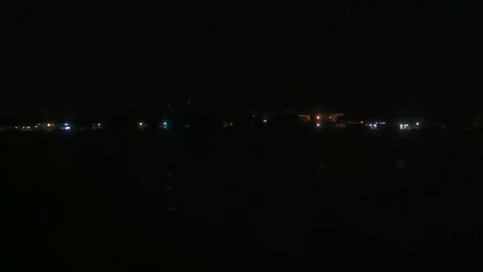 HD Live Webcam Royan Port