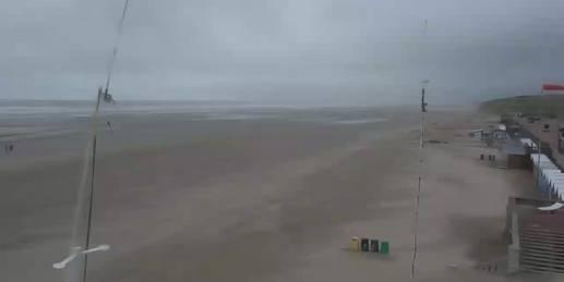 wetter boulogne sur mer