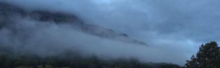Livecam Zugspitzdorf Grainau - Zugspitzbad Grainau