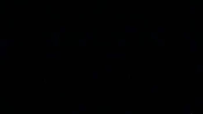 HD Live Webcam Ahrntal - Klaussee