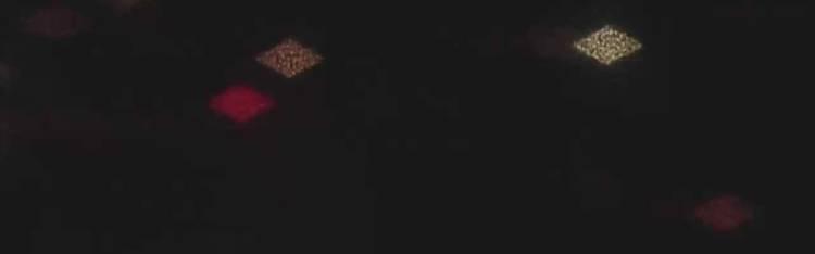 Livecam Köln - Kölnturm