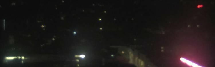 Livecam Innsbruck - Zentrum - PEMA-Turm