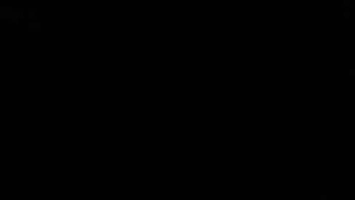 HD Live Webcam Klosters - Monbiel Parkplatz