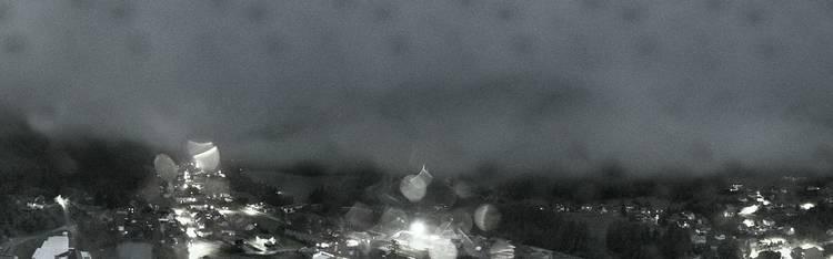 Livecam Bad Bleiberg - Naturpark Dobratsch - Terra Mystica
