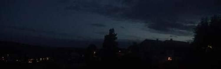 Livecam Winterberg - Neuastenberg - Skigebiet Postwiese