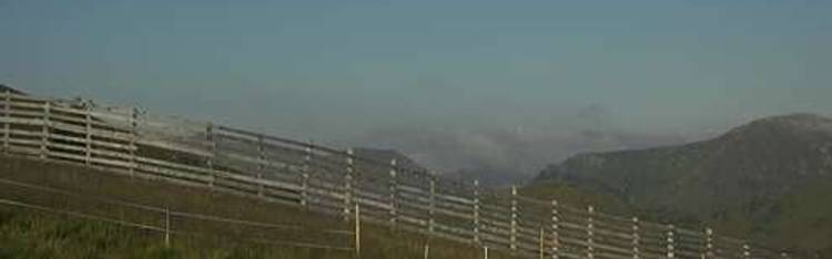 Livecam Turrach - Bergbahnen Turracher Höhe