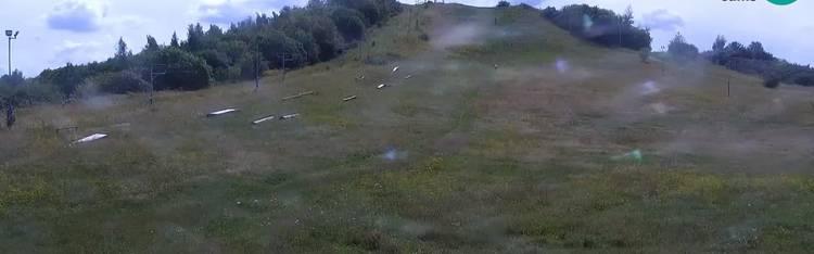 Livecam Hedeland Skicenter