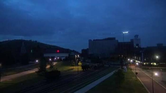 HD Live Webcam Beringen - Be-Mine 2