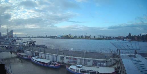 Wetter Harburg Hamburg 3 Tage übersicht Wettercom