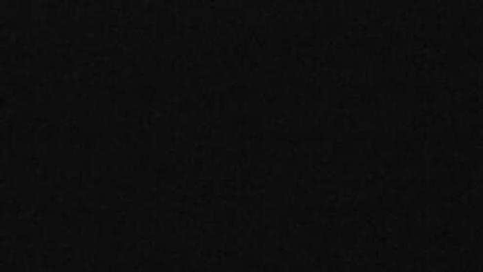 HD Live Webcam Gosau - Hornspitz Mitte