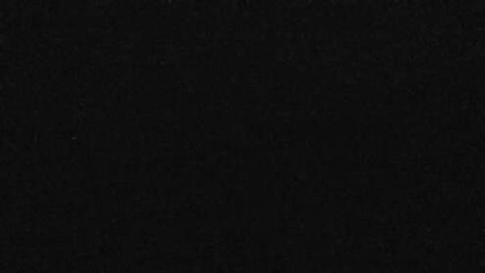 HD Live Webcam Obertraun - Krippenstein Bergstation 4SL
