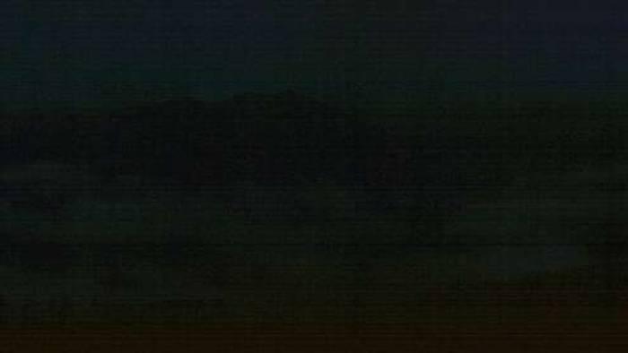 HD Live Webcam Saalbach - Kohlmaisbahn