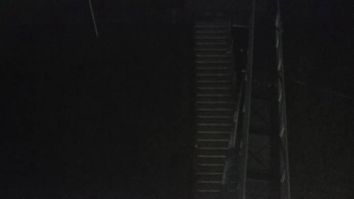 HD Live Webcam Friedrichskoog, Erlebnisstrand