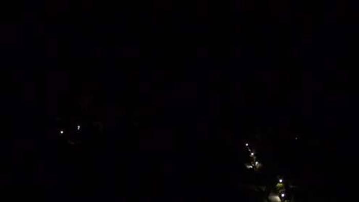HD Live Webcam Rossatz - Blick Dürnstein - Wachau