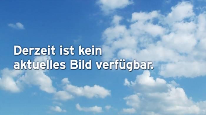 HD Live Webcam Sierra Nevada - Zona Veleta 3030m