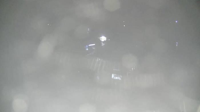 HD Live Webcam Rhauderfehn - Hoffnungskirche